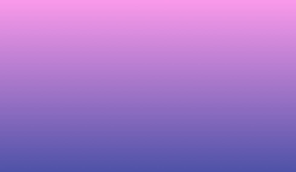 HD_BG_Gradient_Resources-Bookend_H840_x2.png