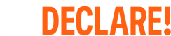 HD_Logo_Short_4x.png