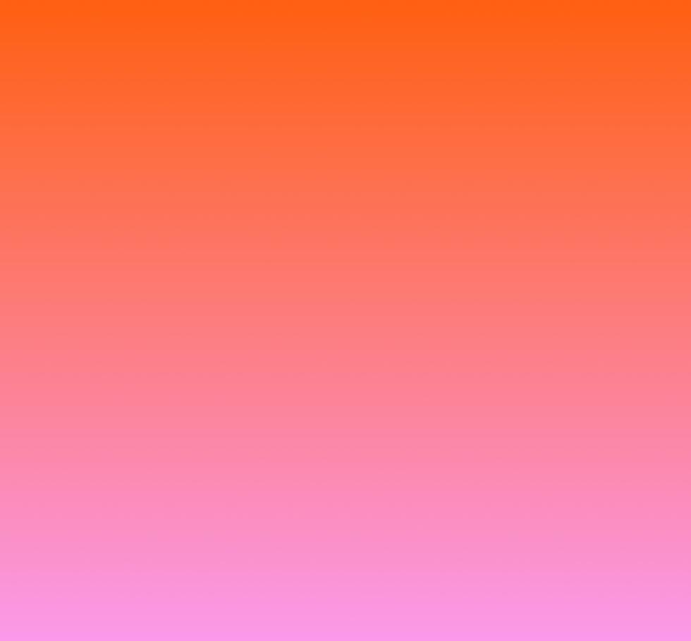HD_BG_Gradient_Retrofit_x2.png