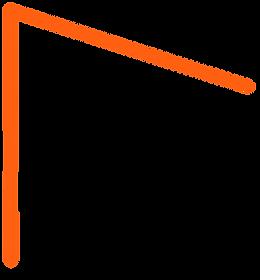 20% - Orange_1_4x.png