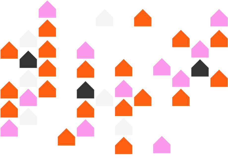 HD_Pattern_Houses_Resources_x4.png