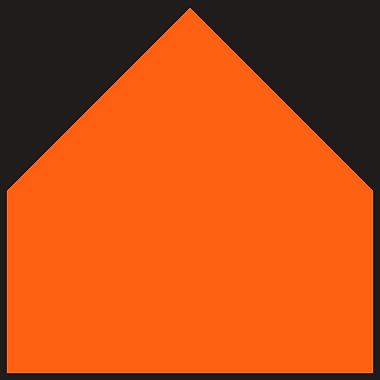 HD_Illustrations_House-Envelope_1_x4.png