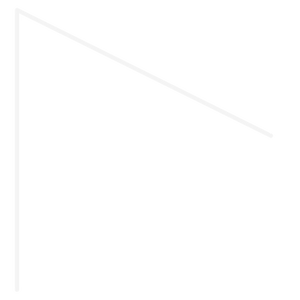HD_Graphs_UKCO2Emissions_2019-Pie-18.5%Highlight_4x.png