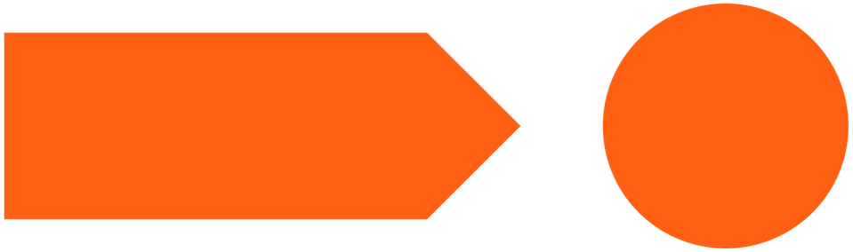 HD_Exclamation_Rotated-L_Orange_4x.png