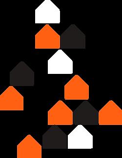 HD_HouseholdsUK_MapPattern_OrangeBlackWh