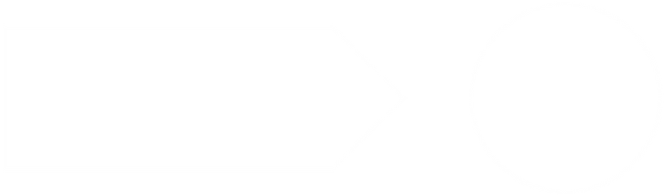 HD_Exclamation_Rotated-L_White_4x.png