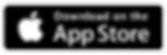 apple-app-store-icon-e1485370451143.png