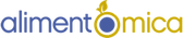 Logo_72dpi_Smallest.png