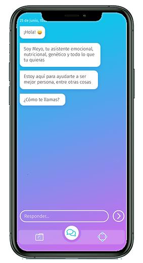 Screenshot 2019-12-25 18.46.39.png