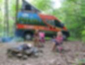05-20-Camping-8937.jpg