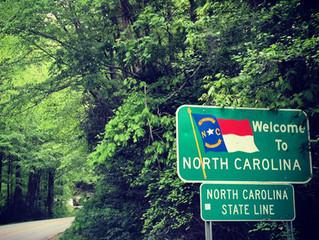 30 Cool Mountain Small Towns near Asheville