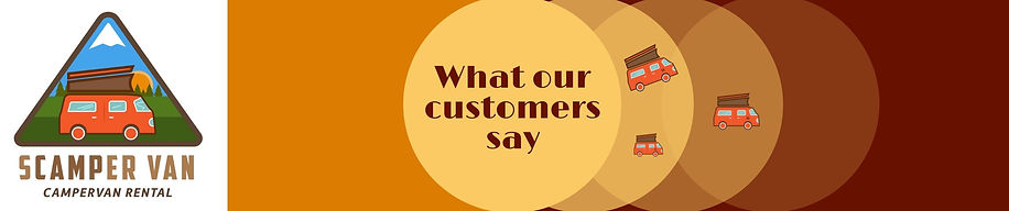 What our customers say.jpg