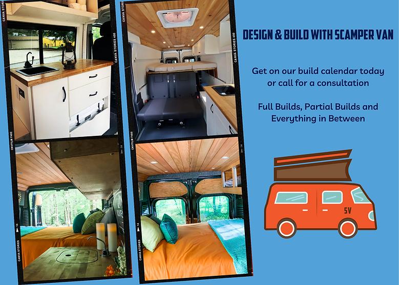 Design & Build with sCAMPer Van.png