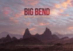 BigBend Brochure cover.jpg