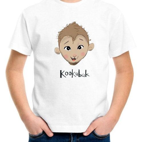 Kookabuk T-Shirt
