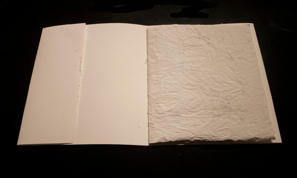 16.book of loss.lat page.jpg