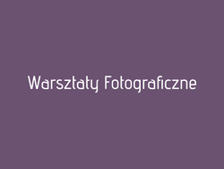 foto warsz