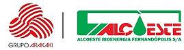 alcoeste bioenergia