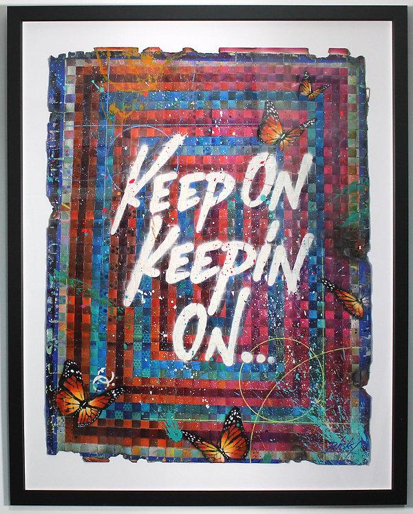 Keep On Woven FINAL (1).JPG