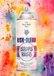 Riskoleum