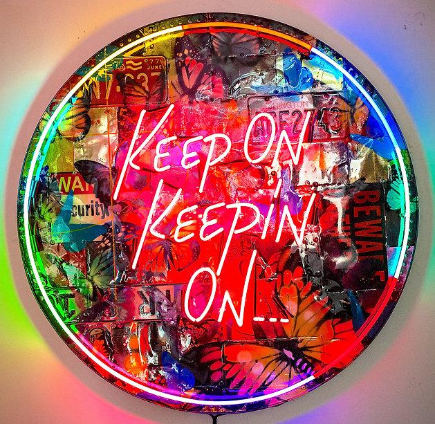 Keep On neon.jpg