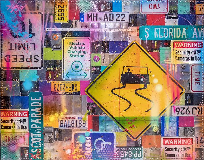 All Roads 2
