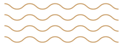 gold wave-03.png