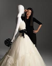 Vera Wong, uma estilista de muita inspiração