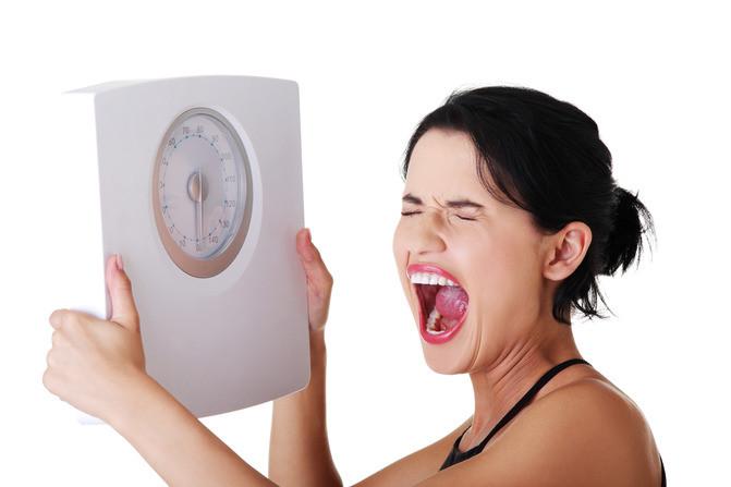 10 dicas para manter a motivação em perder peso – Coaching de Emagrecimento