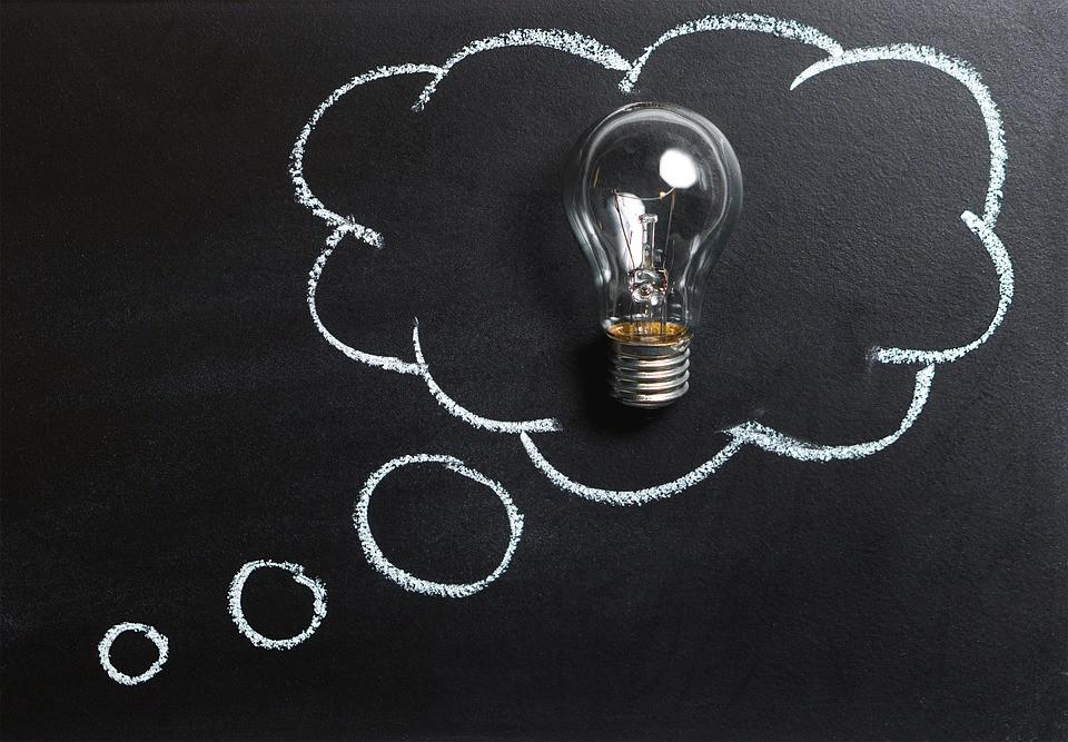 Você tem uma ideia de negócios? Saiba como empreender em 6 dicas iniciais!