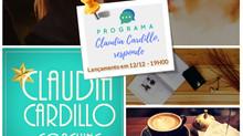 Programa Claudia Cardillo, responde