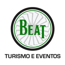 Beat-Turismo-e-Eventos