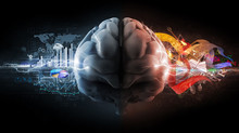 Inteligência Emocional - Como avaliar o seu Quociente Emocional e ter sucesso em suas relações