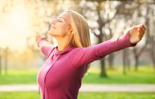 Emoções e Saúde - Ligação Corpo e Mente