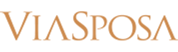 via_sposa-logo