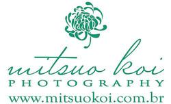 mitsuokoi_logo