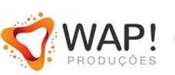 Wapp Produções