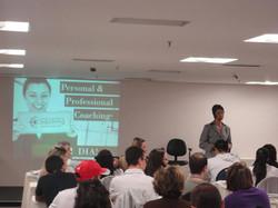 curso-de-coaching-SBC