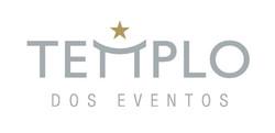 Templo dos Eventos