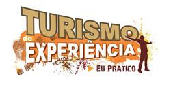 Turismo-de-Experiencia