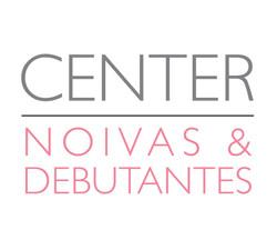logo-center-noivas