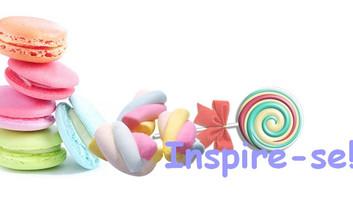 6 Candy Colors para você se inspirar - A volta dos anos 60