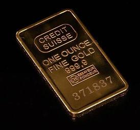 gold enigma