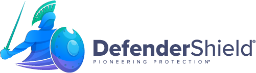 defendershield-logo.png