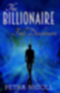 the billionaire full disclosure.jpg