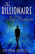 the billionaire full disclosure.jpg