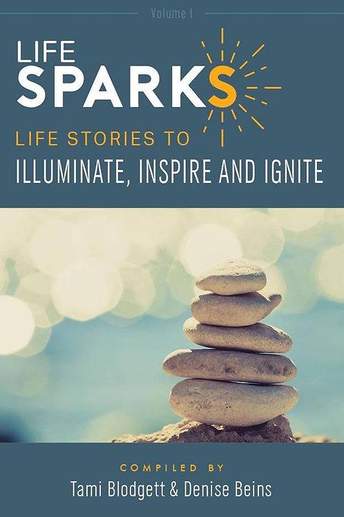 Life Sparks