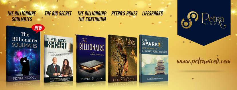 The Billionaire Trilogy Tour