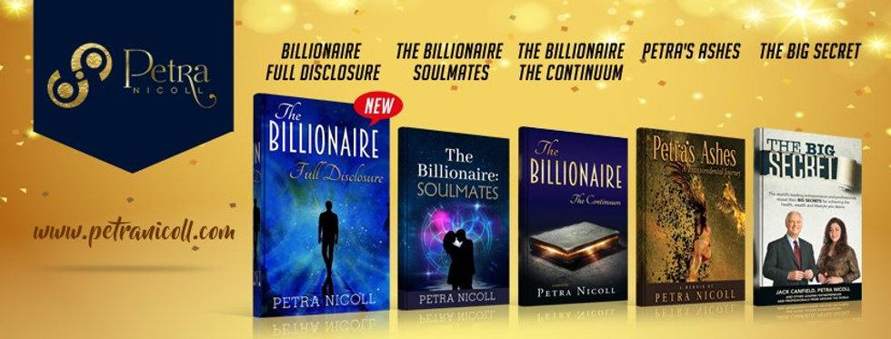 new book banner.jpg