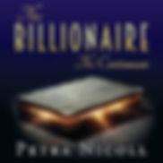 sqaure Bilionaire Continuum.jpg